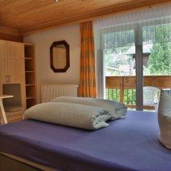 Отель Pension Stecher комната для гостей
