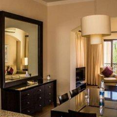 Отель Jaz Makadi Saraya Palms (ex Iberotel) удобства в номере