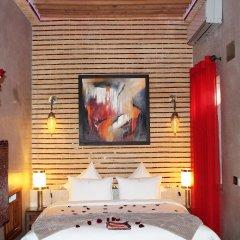 Отель Riad Kalaa 2 Марокко, Рабат - отзывы, цены и фото номеров - забронировать отель Riad Kalaa 2 онлайн спа