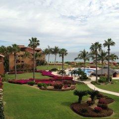 Отель Casa Del Mar Condos фото 11
