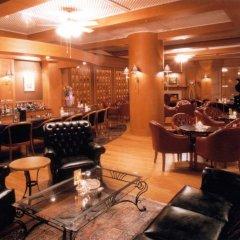 Отель Grand Hilton Seoul питание фото 2