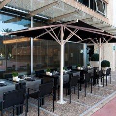 Catalonia Rigoletto Hotel питание фото 2