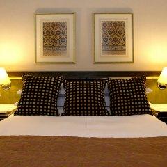 Отель Crowne Plaza Dubai ОАЭ, Дубай - отзывы, цены и фото номеров - забронировать отель Crowne Plaza Dubai онлайн сейф в номере