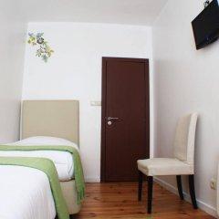 Отель Dear Porto Guest House комната для гостей фото 3