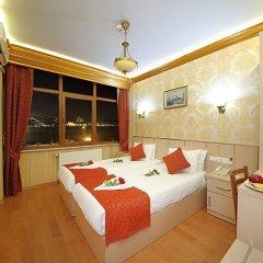 Golden Horn Istanbul Hotel Турция, Стамбул - 1 отзыв об отеле, цены и фото номеров - забронировать отель Golden Horn Istanbul Hotel онлайн фото 4