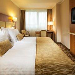 Orea Hotel Pyramida комната для гостей фото 4