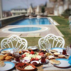 Отель Nea Efessos фото 2