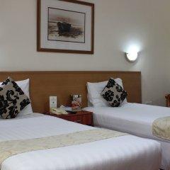 Al Seef Hotel комната для гостей фото 8
