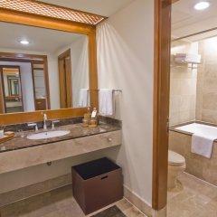Отель Ayodya Resort Bali Индонезия, Бали - - забронировать отель Ayodya Resort Bali, цены и фото номеров фото 9