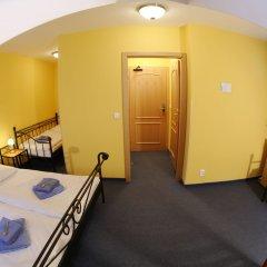 Hotel Boston фото 6
