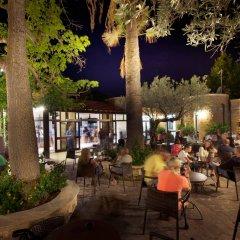 Отель VOI Floriana Resort Симери-Крики фото 10