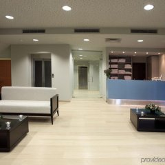 SG Euphoria Club Hotel & Spa спа