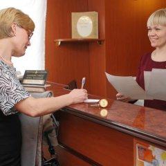 Гостиница Славянка в Кургане отзывы, цены и фото номеров - забронировать гостиницу Славянка онлайн Курган спа