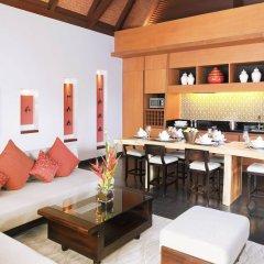 Отель Anantara Vacation Club Mai Khao Phuket Таиланд, пляж Май Кхао - отзывы, цены и фото номеров - забронировать отель Anantara Vacation Club Mai Khao Phuket онлайн