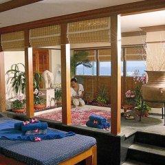 Отель Avani Pattaya Resort детские мероприятия фото 3