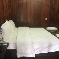 Отель Mekong Sunset Guesthouse комната для гостей фото 3