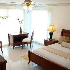 Отель Marina Costa Bonita Масатлан комната для гостей фото 3