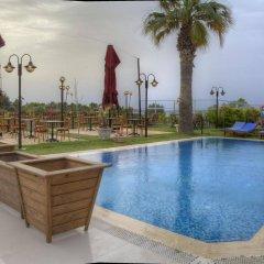 Rooms Smart Luxury Hotel & Beach Чешме детские мероприятия