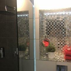 Апартаменты Good Time Apartments - Swietokrzyska ванная