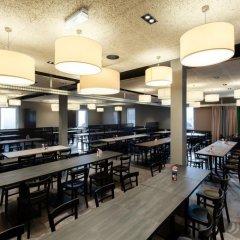 Отель a&o Frankfurt Ostend Германия, Франкфурт-на-Майне - отзывы, цены и фото номеров - забронировать отель a&o Frankfurt Ostend онлайн гостиничный бар