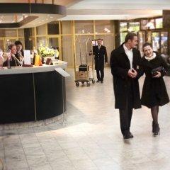 Гостиница Premier Dnister Украина, Львов - - забронировать гостиницу Premier Dnister, цены и фото номеров помещение для мероприятий