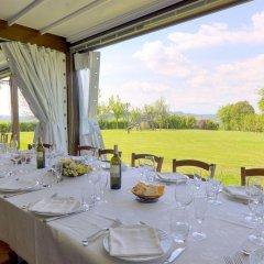 Отель Locanda Il Girasole Италия, Камерано - отзывы, цены и фото номеров - забронировать отель Locanda Il Girasole онлайн