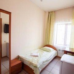 Гостиница Бахет 3* Стандартный номер с различными типами кроватей фото 11