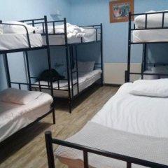 Отель Tbil Home Hostel Грузия, Тбилиси - отзывы, цены и фото номеров - забронировать отель Tbil Home Hostel онлайн детские мероприятия фото 2
