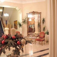 Гранд Отель Украина спа
