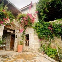 Mehmet Ali Aga Konagi Турция, Датча - отзывы, цены и фото номеров - забронировать отель Mehmet Ali Aga Konagi онлайн