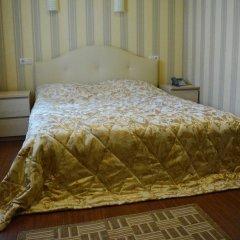 Milana Hotel комната для гостей фото 3