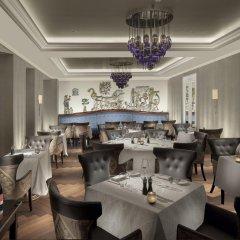 Отель Royal Savoy Lausanne питание фото 3