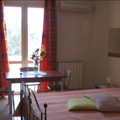 Отель B&B Villa Teresa Италия, Лечче - отзывы, цены и фото номеров - забронировать отель B&B Villa Teresa онлайн фото 3