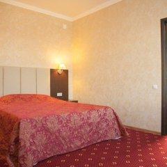 Гостиница Лайм комната для гостей фото 2