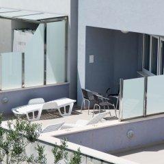 Отель Adriatic Queen Villa фото 3