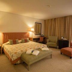 Hotel Azoris Royal Garden Понта-Делгада комната для гостей