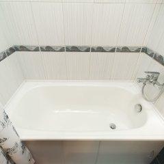 Апартаменты Apartments on Gorkogo 80 ванная