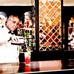 Отель Chems Марокко, Марракеш - отзывы, цены и фото номеров - забронировать отель Chems онлайн гостиничный бар