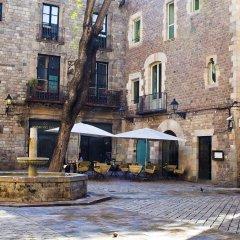 Отель Neri – Relais & Chateaux Испания, Барселона - отзывы, цены и фото номеров - забронировать отель Neri – Relais & Chateaux онлайн фото 4