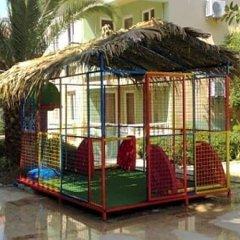 Club Sunset Apart Турция, Мармарис - 2 отзыва об отеле, цены и фото номеров - забронировать отель Club Sunset Apart онлайн городской автобус