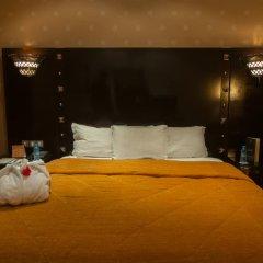 Отель Royal Mirage Deluxe комната для гостей фото 7