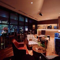 Отель THE GATE HOTEL TOKYO by HULIC Япония, Токио - отзывы, цены и фото номеров - забронировать отель THE GATE HOTEL TOKYO by HULIC онлайн развлечения