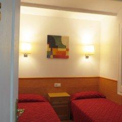 Отель Barcelona City Rooms Испания, Барселона - отзывы, цены и фото номеров - забронировать отель Barcelona City Rooms онлайн детские мероприятия