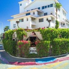 Bahia Hotel & Beach House фото 5