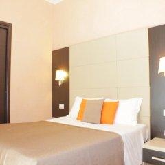 Отель Candia Inn Vatican комната для гостей фото 3