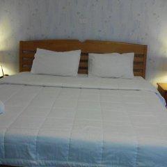 Отель Patong Tower Holiday Rentals Патонг фото 10