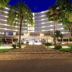 Отель Cabot Pollensa Park Spa фото 9