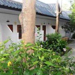 Отель Baan Rom Mai Resort Самуи фото 2