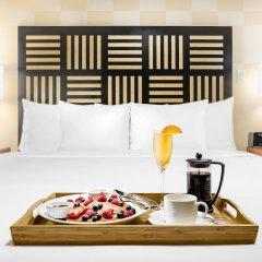 Отель Pinnacle Hotel Harbourfront Канада, Ванкувер - отзывы, цены и фото номеров - забронировать отель Pinnacle Hotel Harbourfront онлайн в номере