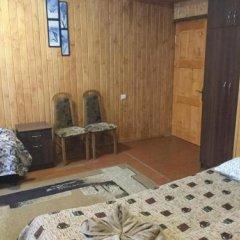 Гостиница Fortetsya Украина, Волосянка - отзывы, цены и фото номеров - забронировать гостиницу Fortetsya онлайн фото 3